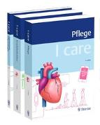 Cover-Bild zu I care LernPaket