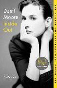 Cover-Bild zu Moore, Demi: Inside Out