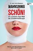 Cover-Bild zu Wahnsinnig schön! von Rippmann, Volker