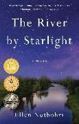 Cover-Bild zu The River by Starlight von Notbohm, Ellen