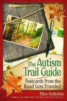 Cover-Bild zu The Autism Trail Guide von Notbohm, Ellen