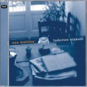 Cover-Bild zu Una Mattina. Musik-CD