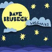 Cover-Bild zu Brubeck, Dave (Gespielt): Lullabies