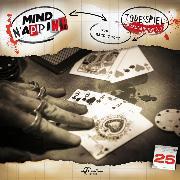 Cover-Bild zu MindNapping, Folge 25: Todesspiel (Audio Download) von Topf, Markus
