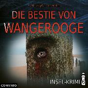 Cover-Bild zu Insel-Krimi (Audio Download) von Topf, Markus