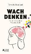 Cover-Bild zu Wach denken (eBook) von Reinhard, Rebekka