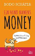 Cover-Bild zu Ein Hund namens Money
