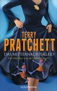 Cover-Bild zu Das Mitternachtskleid von Pratchett, Terry