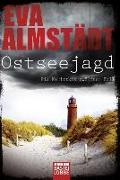 Cover-Bild zu Ostseejagd von Almstädt, Eva