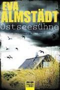 Cover-Bild zu Ostseesühne von Almstädt, Eva