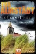 Cover-Bild zu Ostseefeuer von Almstädt, Eva