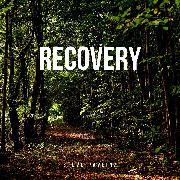 Cover-Bild zu Recovery (Audio Download) von Pavlina, Steve