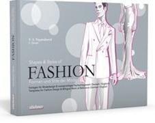 Cover-Bild zu Fashion - Formen und Stile der Mode