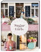 Cover-Bild zu Sugar Girls
