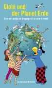 Cover-Bild zu Globi und der Planet Erde