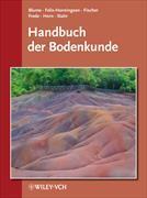 Cover-Bild zu Handbuch der Bodenkunde von Blume, Hans-Peter (Hrsg.)