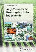 Cover-Bild zu Ein philatelistischer Streifzug durch die Bodenkunde von Blume, Hans-Peter