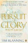 Cover-Bild zu The Pursuit of Glory von Blanning, Tim