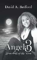 Cover-Bild zu Angela 3 (eBook) von Bedford, David A.