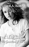 Cover-Bild zu Angela 2 (eBook) von Bedford, David A.
