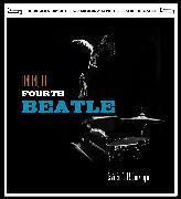 Cover-Bild zu Finding The Fourth Beatle (eBook) von Bedford, David
