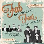 Cover-Bild zu Fab One Hundred and Four von Bedford, David