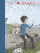 Cover-Bild zu Fragen fragen von Gaarder, Jostein