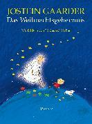 Cover-Bild zu Das Weihnachtsgeheimnis (NA) (eBook) von Gaarder, Jostein