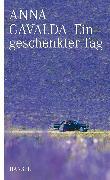 Cover-Bild zu Die Frau mit dem roten Tuch (eBook) von Gaarder, Jostein