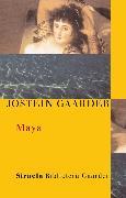 Cover-Bild zu Maya (eBook) von Gaarder, Jostein