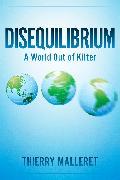 Cover-Bild zu Disequilibrium (eBook) von Malleret, Thierry