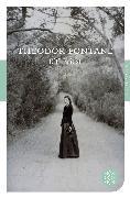 Cover-Bild zu Effi Briest von Fontane, Theodor
