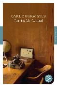Cover-Bild zu Des Teufels General von Zuckmayer, Carl