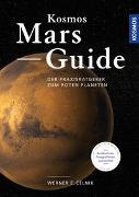 Cover-Bild zu Kosmos Mars-Guide von Celnik, Werner E.