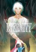 Cover-Bild zu To Your Eternity 07 von Oima, Yoshitoki