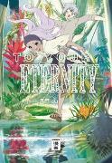 Cover-Bild zu To Your Eternity 09 von Oima, Yoshitoki