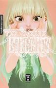 Cover-Bild zu To Your Eternity 11 von Oima, Yoshitoki