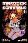 Cover-Bild zu Mardock Scramble, Volume 1 von Ubukata, Tow