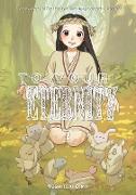 Cover-Bild zu To Your Eternity 2 von Oima, Yoshitoki