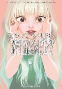 Cover-Bild zu To Your Eternity 10 von Oima, Yoshitoki