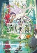 Cover-Bild zu To Your Eternity 9 von Oima, Yoshitoki