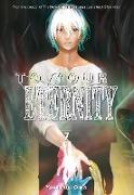 Cover-Bild zu To Your Eternity 7 von Oima, Yoshitoki