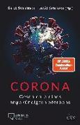 Cover-Bild zu Corona von Schnibben, Cordt (Hrsg.)