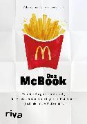 Cover-Bild zu Das McBook (eBook) von Reinwarth, Alexandra