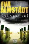 Cover-Bild zu Ostseetod von Almstädt, Eva