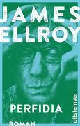 Cover-Bild zu Perfidia von Ellroy, James