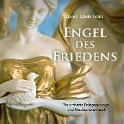 Cover-Bild zu Engel des Friedens von Evans, Gomer Edwin (Komponist)