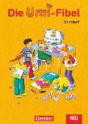 Cover-Bild zu Legamus! Lateinisches Lesebuch 2. Lehrermaterialien mit CD-ROM von Möltgen, Peter