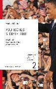 Cover-Bild zu Politisches Storytelling (eBook) von Müller, Michael