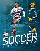 Cover-Bild zu Soccer: The Ultimate Guide to the Beautiful Game von Gifford, Clive
